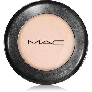 MAC Cosmetics Eye Shadow szemhéjfesték árnyalat Brule 1.3 g kép
