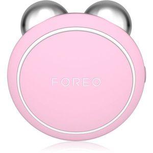 FOREO Bear™ Mini arcfeszesítő készülék mini Pearl Pink kép