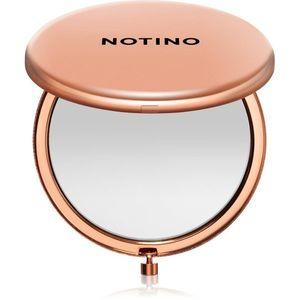 Notino Luxe Collection kozmetikai tükör kép