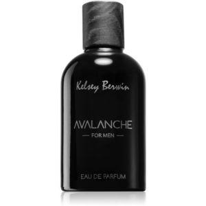 Kelsey Berwin Avalanche Eau de Parfum uraknak 100 ml kép