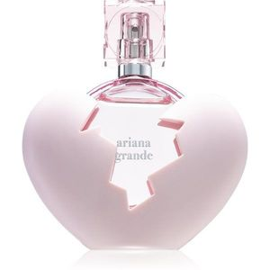 Ariana Grande Thank U Next Eau de Parfum hölgyeknek 100 ml kép
