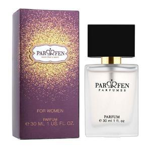 Eredeti Női Parfüm Parfen Extaz Florgarden, 30 ml kép