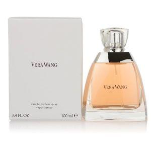 Vera Wang Vera Wang Eau de Parfum hölgyeknek 100 ml kép