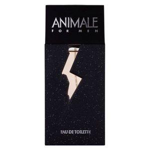 Animale For Men Eau de Toilette uraknak 100 ml kép