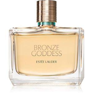 Estée Lauder Bronze Goddess Eau de Parfum hölgyeknek 100 ml kép