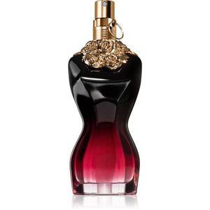 Jean Paul Gaultier La Belle Le Parfum Eau de Parfum hölgyeknek 50 ml kép