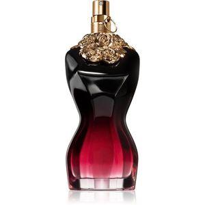 Jean Paul Gaultier La Belle Le Parfum Eau de Parfum hölgyeknek 100 ml kép