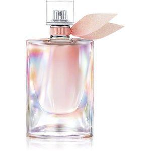 Lancôme La Vie Est Belle eau de parfum nőknek 50 ml kép
