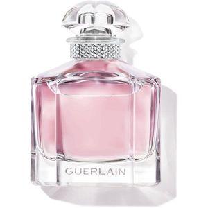 GUERLAIN Mon Guerlain Sparkling Bouquet Eau de Parfum hölgyeknek 100 ml kép