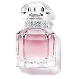 GUERLAIN Mon Guerlain Sparkling Bouquet Eau de Parfum hölgyeknek 30 ml kép