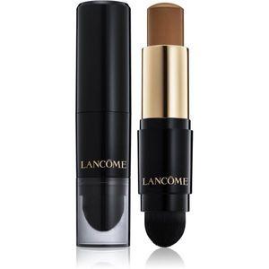 Lancôme Teint Idole Ultra Wear Stick make-up toll applikátorral árnyalat 510 Praline 9 g kép