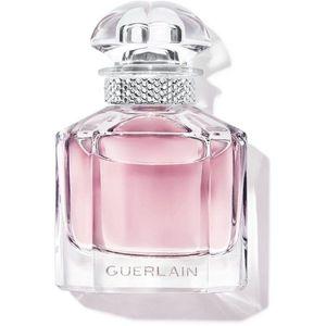 GUERLAIN Mon Guerlain Sparkling Bouquet Eau de Parfum hölgyeknek 50 ml kép