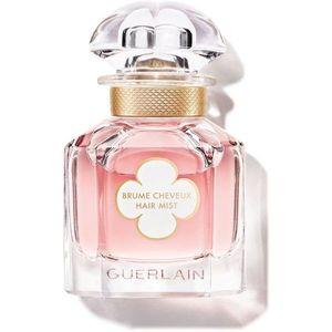 GUERLAIN Mon Guerlain haj illat hölgyeknek 30 ml kép
