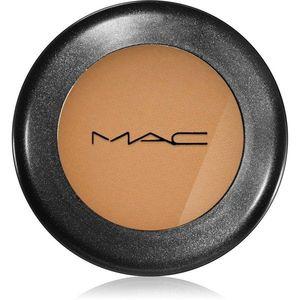 MAC Cosmetics Powder Kiss Soft Matte Eye Shadow szemhéjfesték árnyalat These Bags are Designer 1.5 g kép