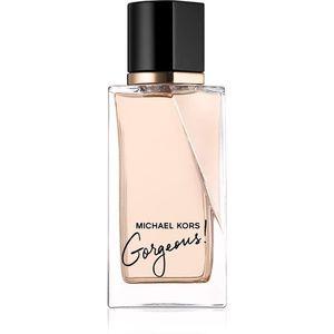 Michael Kors Gorgeous! Eau de Parfum hölgyeknek 50 ml kép