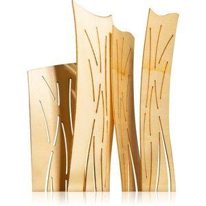 Ladenac Urban Senses Reed Stick tartalék pálcák aroma diffúzorhoz 4 db kép