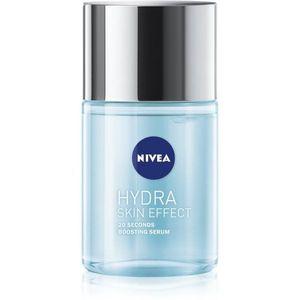 Nivea Hydra Skin Effect intenzív hidratáló szérum 100 ml kép