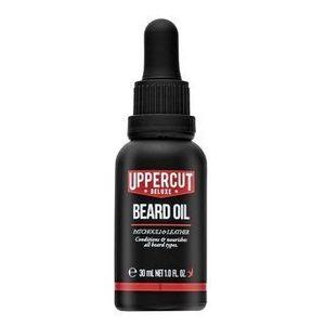 Uppercut Deluxe Beard Oil olaj szakállra 30 ml kép