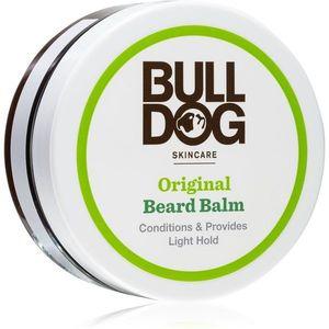 Bulldog Original szakáll balzsam 75 ml kép