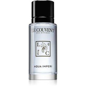 Le Couvent Maison de Parfum Botaniques Eau de Toilette unisex 50 ml kép