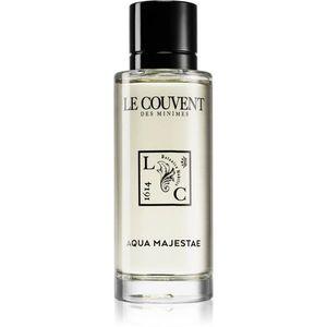 Le Couvent Maison de Parfum Botaniques Eau de Toilette unisex 100 ml kép