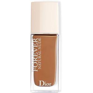 Dior Dior Forever Natural Nude természetes hatású make-up árnyalat 5N Neutral 30 ml kép
