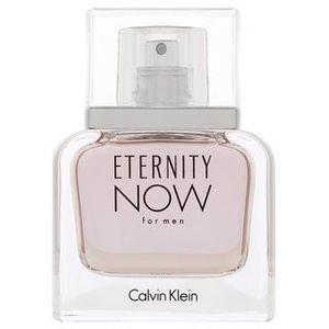 Calvin Klein Eternity Now for Men Eau de Toilette férfiaknak 30 ml kép