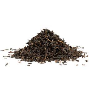 Fekete tea kép