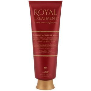 Hidratáló Hajmaszk - CHI Farouk Royal Treatment Intense Moisture Mask, 237 ml kép