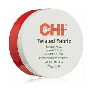 Befejező/Finish Hajpaszta - CHI Twisted Fabric Finishing Paste, 74g kép