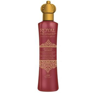 Hidratáló Hajbalzsam - CHI Farouk Royal Treatment Hydrating Conditioner, 355 ml kép