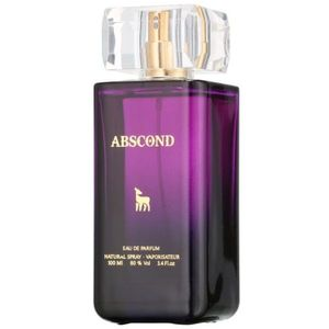 Kolmaz Abscond Eau de Parfum uraknak 100 ml kép