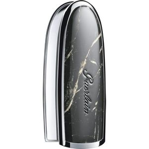 GUERLAIN Rouge G de Guerlain Double Mirror Case rúzstok tükörrel Neo-Gothic kép