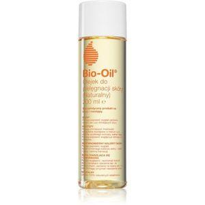 Bio-Oil, 200ml kép