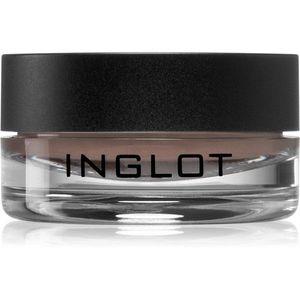 Inglot AMC géles szemöldökformázó krém árnyalat 16 2 g kép