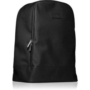 Notino Basic hátizsák kép