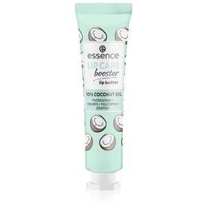 Essence Lip Care Booster tápláló ajakbalzsam 12 ml kép