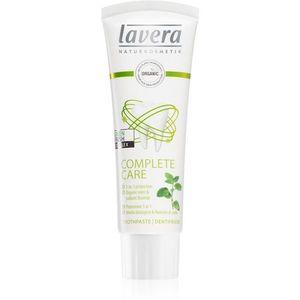 Lavera Complete Care mentás fogkrém 75 ml kép