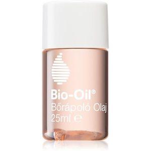 Bio-Oil ápoló olaj ápoló olaj testre és arcra 25 ml kép