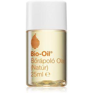 Bio-Oil kép