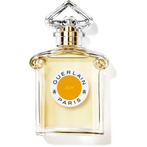 GUERLAIN Jicky Eau de Parfum hölgyeknek 75 ml kép