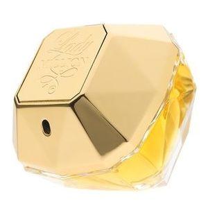 Paco Rabanne Lady Million eau de parfum nőknek 80 ml kép
