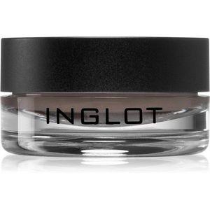 Inglot AMC géles szemöldökformázó krém árnyalat 19 2 g kép