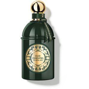 GUERLAIN Les Absolus d'Orient Oud Essentiel Eau de Parfum unisex 125 ml kép