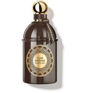 GUERLAIN Les Absolus d'Orient Cuir Intense Eau de Parfum unisex 125 ml kép