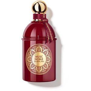 GUERLAIN Les Absolus d'Orient Musc Noble Eau de Parfum unisex 125 ml kép
