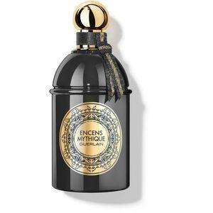 GUERLAIN Les Absolus d'Orient Encens Mythique Eau de Parfum unisex 125 ml kép
