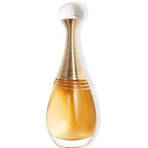Dior J'adore Infinissime Eau de Parfum hölgyeknek 100 ml kép