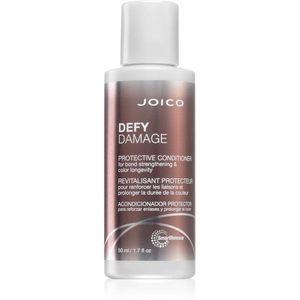 Joico Defy Damage védő kondicionáló a károsult hajra 50 ml kép