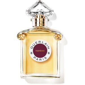 GUERLAIN Nahema Eau de Parfum hölgyeknek 75 ml kép